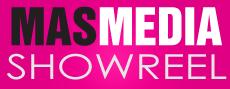 MasMedia Showreel