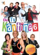 TV KANTINE